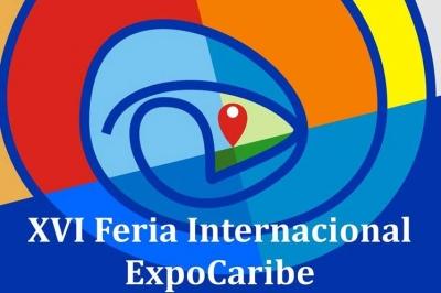 Unas 200 empresas cubanas exponen su quehacer en el foro comercial junto a 81 firmas de una docena de países.