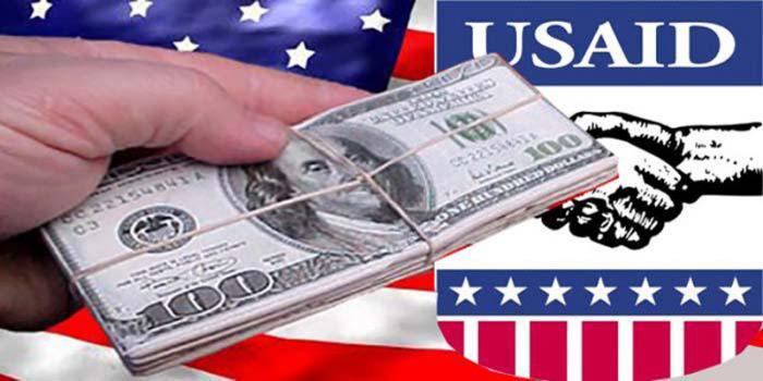 Según el sitio web Cuba Money Project, el Departamento de Estado y la Agencia de Estados Unidos para el Desarrollo Internacional (USAID) gastaron con tales fines 22 millones 93 mil 43 dólares.