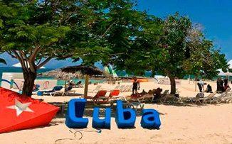 Con una mirada profunda a sitios patrimoniales y de fragilidad ambiental, como son las costas y las playas, y al impacto en el sector turístico cubano de las medidas tomadas por Donald Trump, entre otros temas de gran actualidad.