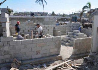 Durante el primer año de implementación de la Nueva Política de Vivienda, el Fondo de Ejecución del Plan de Terminación 2019 de las provincias centrales es de 1772 viviendas.