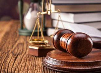 Para acordar esa decisión se evaluó el buen comportamiento de los condenados durante el cumplimiento de la pena, el tiempo extinguido de la sanción; así como las características y resultados de los hechos por los que fueron sancionados.