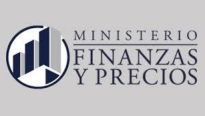 La Resolución 301/2019 dispone que los precios mayoristas, las tarifas técnico-productivas y los precios de acopio, independientemente de cual sea su instancia de aprobación, no pueden ser incrementados.