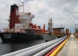 El canciller cubano, Bruno Rodríguez Parrilla, denunció este lunes las nuevas acciones del gobierno estadounidense para evitar la llegada de combustible a la nación caribeña y contribuir a asfixiar su economía.
