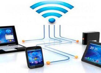 autorizan la licencia de operación de redes exteriores de datos privadas para las personas naturales, quienes las podrán usar en las frecuencias de la banda de 2400 Mhz a 2483.5 Mhz, y de la banda de 5725 Mhz a 5850 Mhz