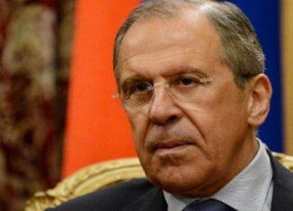 Lavrov efectuará una visita oficial a Cuba a partir del día 23 y luego lo hará en Surinam, del 26 al 27 venideros, mientras que en Brasil estará los días 25 y 26, para la reunión de cancilleres de Rusia, China, Brasil, la India y Sudáfrica.
