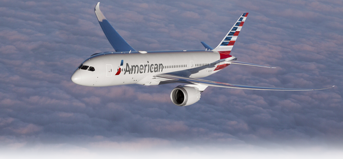 La resolución dispone que se facturen por vuelo los servicios de navegación aérea de entrada, tránsito o salida para todas las aeronaves que operen en el Control de Tránsito Aéreo Habana.