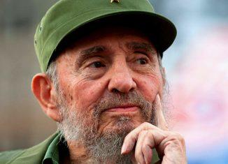 Actividades especiales se realizarán en centros, obras e instituciones inauguradas por el comandante en jefe y colectivos laborales visitados por Fidel.