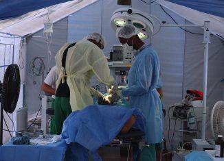 La mayor de las Antillas inició ese tipo de cooperación internacional el 21 de mayo de 1963, cuando una misión médica arribó a Argelia con ese propósito.