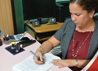 Los trámites se reducen en la mayoría de los procesos con tiempos que oscilan entre dos y diez días hábiles a partir de su radicación en el Libro Único de Control de Asuntos.