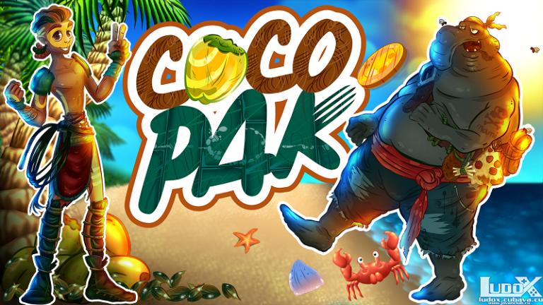 Díaz-Canel ponderó la creación de nuevos videos juegos cubanos para aprender y divertirse.