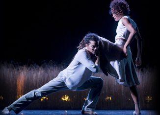 Con sede en el Gran Teatro de La Habana Alicia Alonso, la presentación tendrá lugar los días del 20 al 22 de septiembre y luego del 27 al 29 del propio mes.