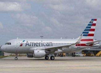 La reclamación contra American Airlines y la chileno-brasileña Latam Airlines fue introducida por Rivero Mestre, una firma de abogados con sede en la Florida, que ya ha presentado varias acciones legales de este tipo.