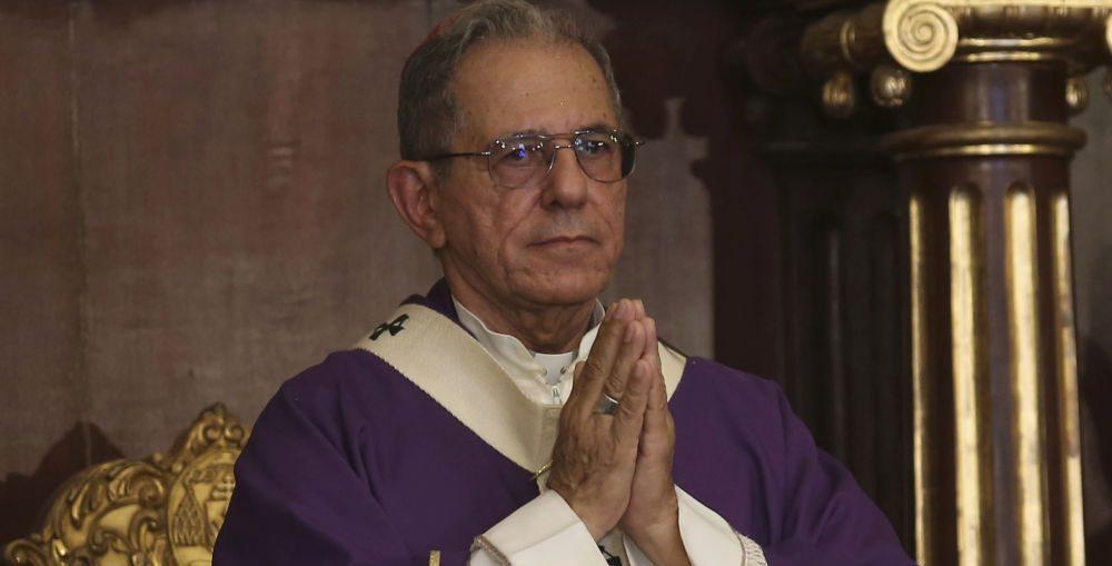 El anuncio fue realizado por el Pontífice al finalizar el rezo del Ángelus de este 1 de septiembre. En concreto, se trata de 10 nuevos cardenales electores en un futuro Cónclave y de 3 prelados más que serán miembros del Colegio Cardenalicio.