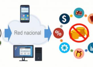 Este nuevo canal, que facilita a la población cubana la realización de operaciones financieras y negocios digitales, fue creado por la Empresa de Tecnologías de la Información para la Defensa (Xetid).