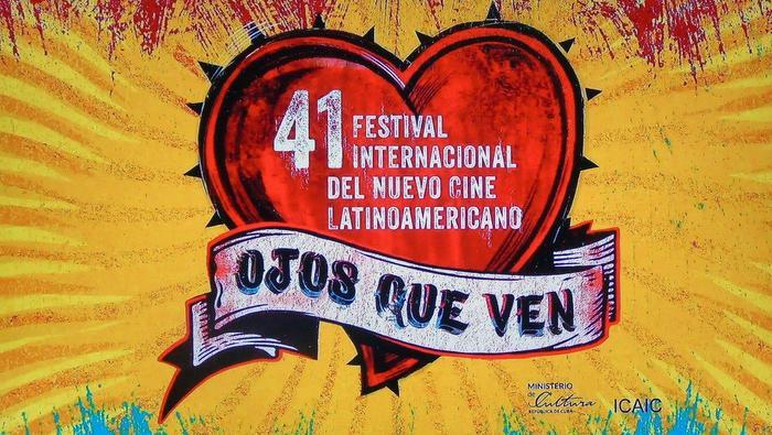 Más de dos mil 200 filmes, 300 guiones y 100 carteles fueron inscritos para concursar en la presente edición, programada del cinco al 15 de diciembre próximo en la capital cubana.