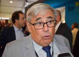 El dirigente del Partido Comunista de Francia (PCF) Jean-Charles Negre, señaló que Estados Unidos endurece su bloqueo, generando mayores dificultades en la vida de los habitantes de la isla.