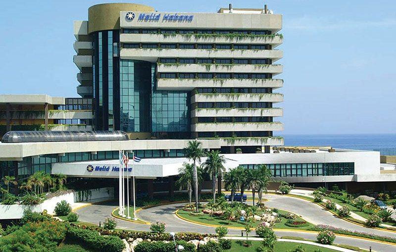Una demanda planteada por la familia Sánchez-Hill contra Meliá Hotels Internacional fue la primera resolución archivada por un tribunal europeo, tras la activación de la ley estadounidense Helms-Burton contra Cuba.