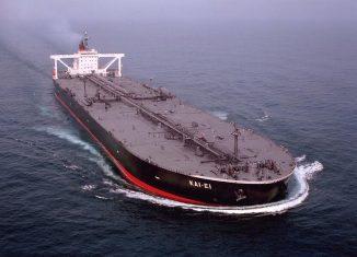 Esta injusta medida significa que a las entidades y buques sancionados les serán bloqueados por la OFAC todos los bienes e intereses de su propiedad, así como cualquier entidad de la que sea accionista en EE. UU.