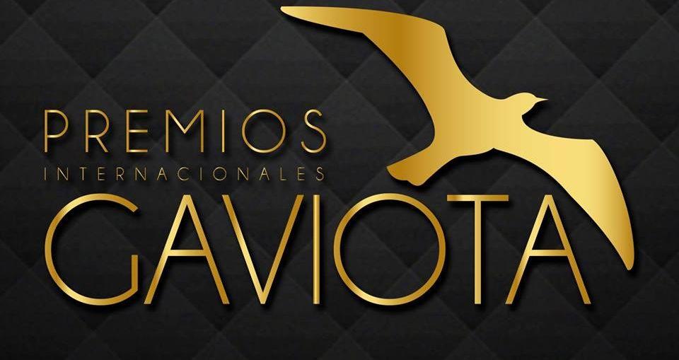 Los homenajeados son Eusebio Leal, Edesio Alejandro y Daniel Martín. El lauro reconoce el compromiso social, el talento y la trayectoria de personalidades mexicanas y a nivel internacional.