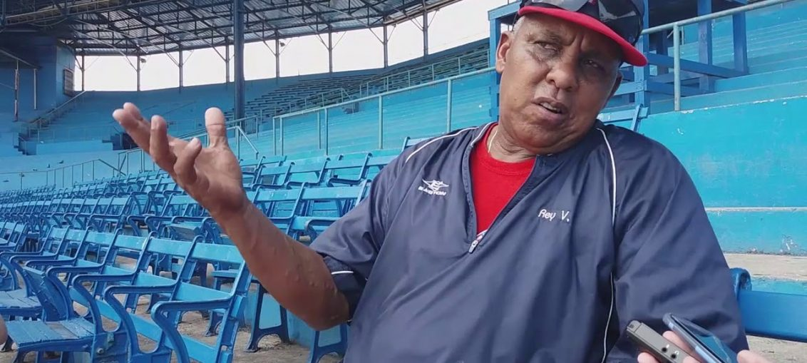 Ofrecemos nuestras consideraciones sobre los cuatro equipos que deben pasar de forma directa a la segunda fase del béisbol nacional.
