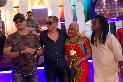 Del 1al 4 de octubre en la Plaza Cultural 31 y 2, en La Habana, se realizarán las audiciones una nueva temporada que continuará con el acercamiento de las nuevas generaciones a lo más valioso de nuestro panorama sonoro.