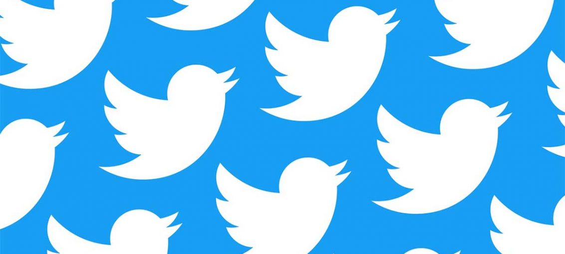 Apenas iniciada la transmisión en vivo del programa Mesa Redonda Informativa, decenas de profesionales cubanos denunciaron a través de Facebook, Whatsapp y otros canales sociales que sus cuentas en Twitter habían sido suspendidas.