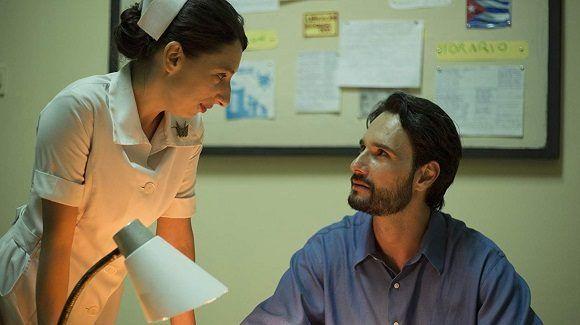 El filme fue estrenado en Cuba durante el 40 Festival Internacional del Nuevo Cine Latinoamericano con muy buena aceptación por parte del público y la crítica especializada.