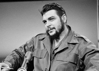 La impronta universal del legendario guerrillero tiene especial significado en Cuba, donde desarrolló su capacidad como estratega de la lucha de guerrillas y cualidades de mando.