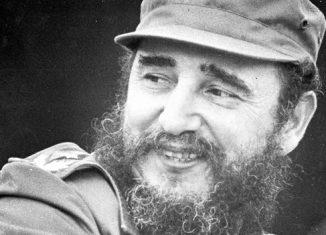 se abordará la actualidad de algunos pueblos de Latinoamérica, y aseveró que el legado fidelista y chavista fortalece la ideología de los humildes; ellos indicaron el camino, señaló, y estamos en capacidad de seguirlo.