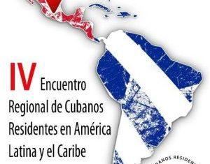 La cita permitirá no solo abordar temas migratorios, sino también responder al evidente interés de los nacionales radicados fuera del país por alcanzar una mayor participación en los procesos de desarrollo económico y social en curso en Cuba