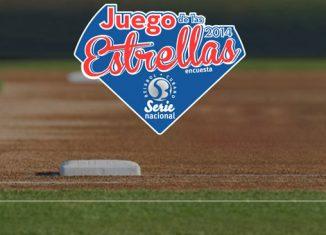 En exclusiva, declaraciones de Ricardo Izmendi, Jefe tecnico del beisbol cubano sobre el torneo Premier 12 y Yasmany Inzua, uno de los casos más polemicos de la ultima seleccion cubana.
