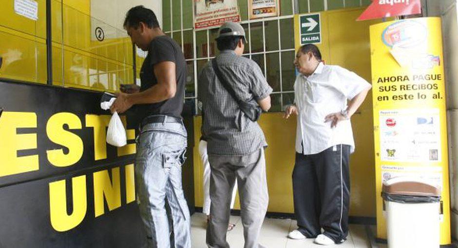 El presidente Miguel Díaz-Canel Bermúdez denunció que EE.UU. utiliza el pretexto de la defensa de ¨instituciones libres¨ para atacar a naciones soberanas como Cuba, Venezuela y Nicaragua.