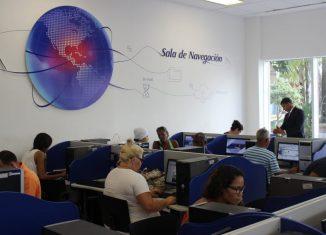 Más de 55 millones de dólares ha ocasionado el bloqueo económico, comercial y financiero de Estados Unidos a Cuba, al Sistema de las Comunicaciones en Cuba, desde abril del 2018 a marzo del presente año.