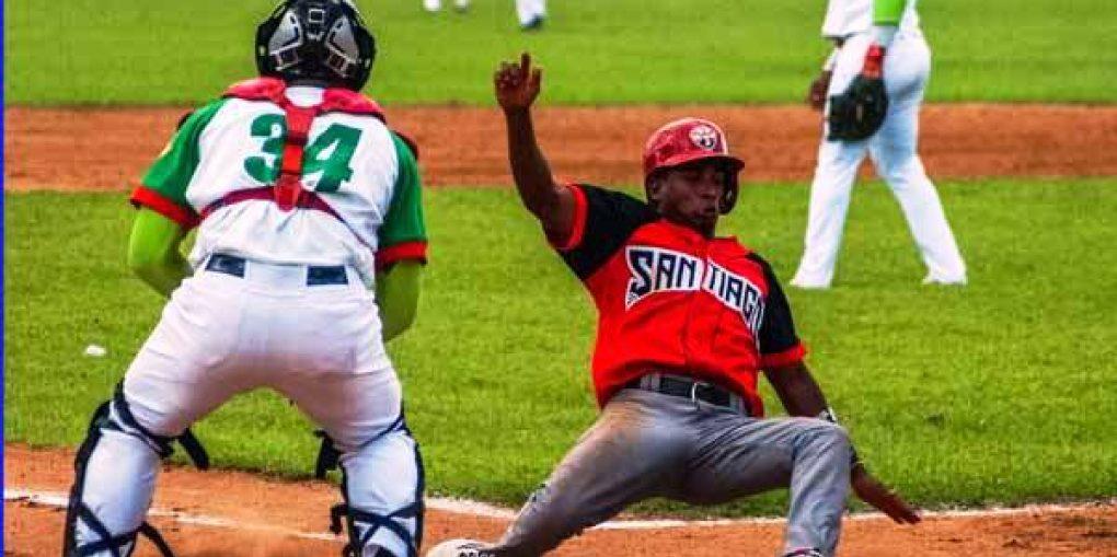 Pasamos revista al último capítulo de las indisciplinas de la pelota nacional y qué puede pasar con los clasificados a la segunda etapa del béisbol cubano con seis partidos para terminar.