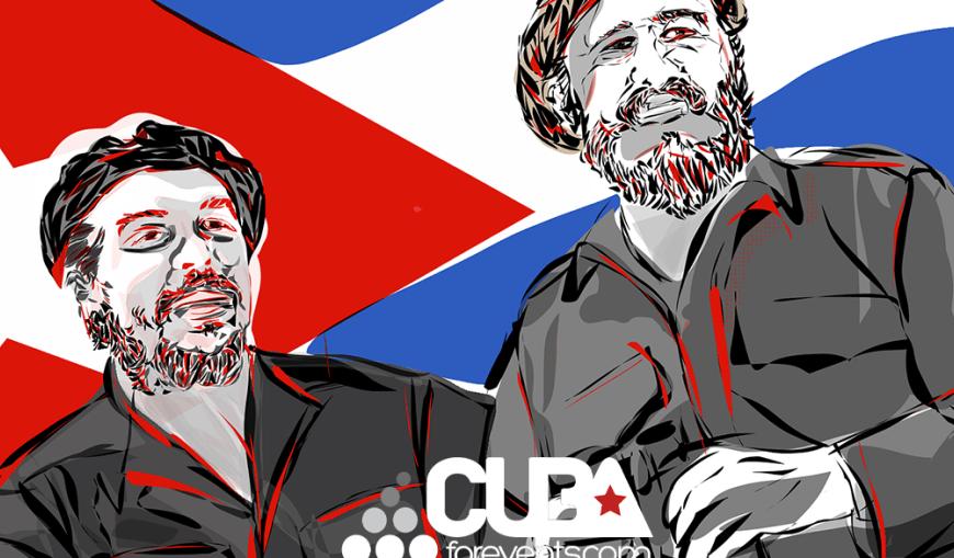 Historiadores, politólogos y economistas intercambian experiencias en el evento con sede en el Palacio de Convenciones de La Habana hasta el próximo día 31.