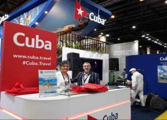 Se incorporan nuevos hoteles en Cayo Guillermo y se abrirá otro destino turístico en Cayo Cruz, que forma parte del archipiélago de Jardines de la Reina, en la parte sureste de Cuba, ubicada en las provincias de Camagüey y Ciego de Ávila.