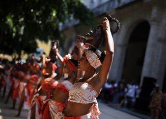 El objetivo de promocionar y comercializar productos culturales los cuales puedan generar interés en el público francés, entre ellos festivales, conciertos, talleres y clases de baile y música.