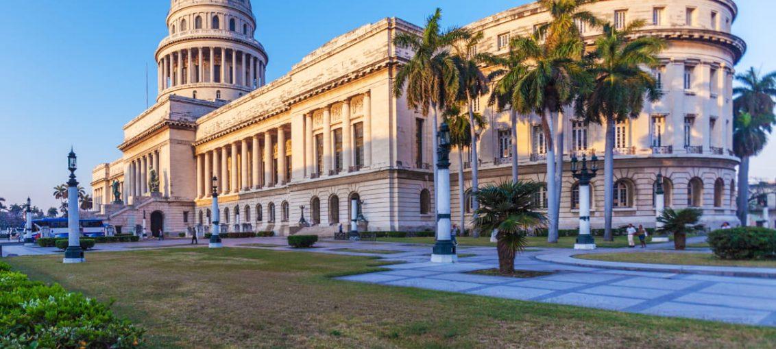Un jurado determinó el lauro por la restauración del inmueble, calificada de alta dedicación y esfuerzo para su terminación por los 500 años de fundada La Habana.