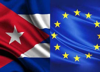 La delegación cubana denunciará el recrudecimiento del bloqueo impuesto por EE.UU. contra Cuba, política que constituye el conjunto de medidas coercitivas unilaterales de aplicación más prolongada de la historia.