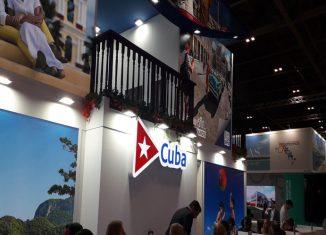 El titular cubano del sector, Manuel Marrero Cruz, denunció que las medidas unilaterales impuestas por Washington han costado a la industria turística cubana más de 35 mil millones de dólares.