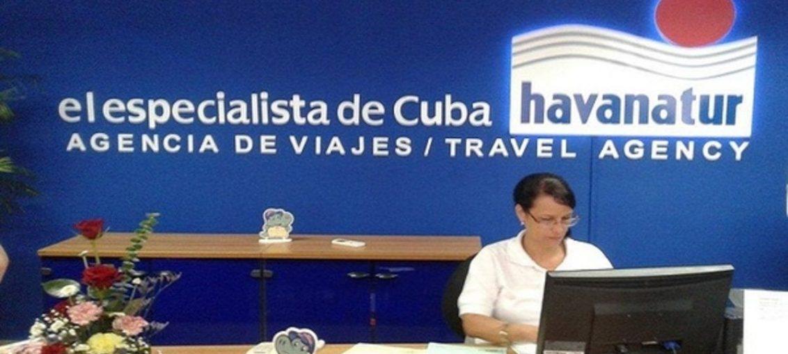 El grupo abrirá su primera oficina de representación en Shanghái con una oferta que integrará productos, paquetes y todo tipo de actividad que tiene Cuba para atraer el turismo de China.