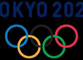 Hasta dónde es posible la opción de 10 medallas de oro que anuncia el deporte cubano para los próximos Juegos Olímpicos.