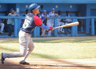 Par de victorias lograron este miércoles los increíbles Toros de la llanura en su patio del Cándido González a costa de los Cocodrilos matanceros y ahora no hay ecuación posible que les impida la entrada a la gran fiesta de la pelota cubana.