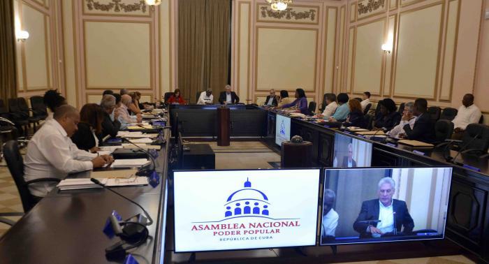 El 18 de enero los delegados de las Asambleas Municipales en todo el país eligirán a las nuevas autoridades.