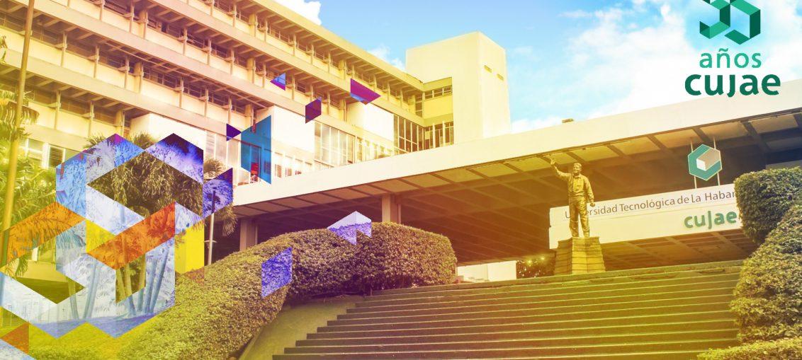 Con su fundación, el 2 de diciembre de 1964, se cumplía uno de los más preciados sueños de José Antonio Echeverría, eterno presidente de la Federación Estudiantil Universitaria (FEU)