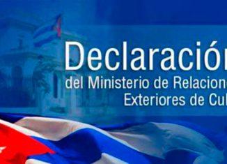 Lo hacemos con el optimismo y la confianza inconmovible en la victoria que nos legara el Comandante en Jefe de la Revolución Cubana, con la conducción del Primer Secretario de nuestro Partido y el liderazgo del Presidente de la República.