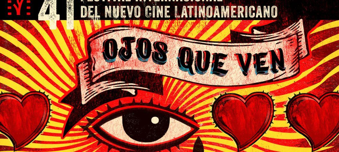 En esta ocasión la cita estará dedicada a la figura de Santiago Álvarez y al aniversario 60 del Instituto Cubano del Arte e Industria Cinematográficos (ICAIC).