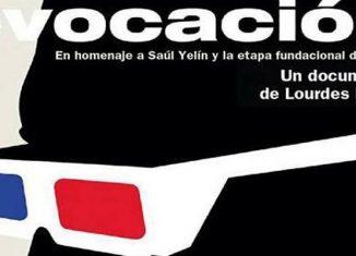 El documental Evocación, de Lourdes Prieto, registra los primeros años del Icaic a través de la vida y obra de una de sus figuras más carismáticas.