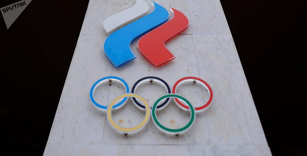 Yelena Isinbayeva, campeona en pértiga de Atenas 2004 y Beijing 2008, consideró que «se trata de sanciones extremadamente crueles, injustas, atroces y asesinas».