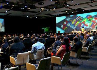 América Latina y el Caribe se reúne en México en pos de la integración, de la complementariedad, del respeto a las diferencias y a la paz.